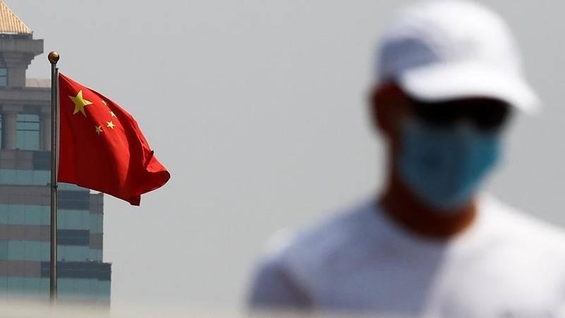 Руководство КНР объяснило недопуск в страну экспертов ВОЗ