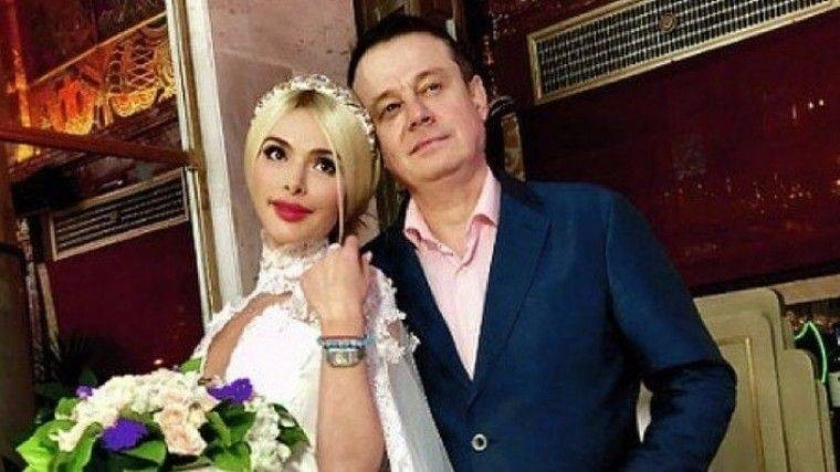 Миллионер Руслан Кравец разоблачил «фальшивую» внебрачную дочь без теста ДНК