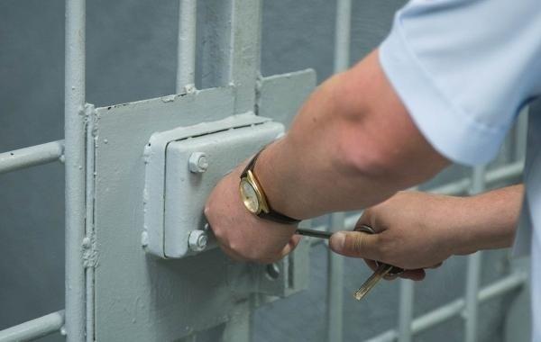 Амнистировать часть российских заключенных планируют в 2021 году