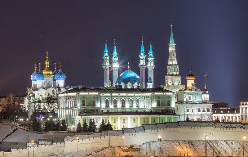 Россиянам рассказали о днях отдыха в феврале 2021 года