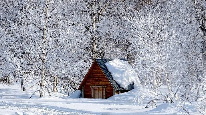 Какой праздник отмечается 16 января 2021 года в России, мире и в народе