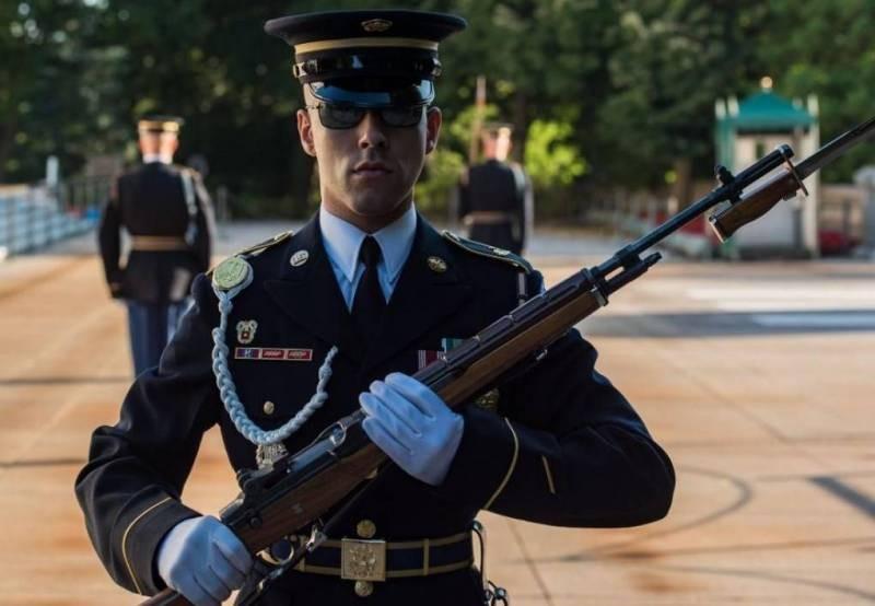 Индексаций военных пенсий с 1 февраля 2021 года можно не ждать