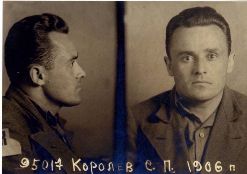 Почему многих так волнует вопрос, кем был по национальности Сергей Королев: русский или украинец