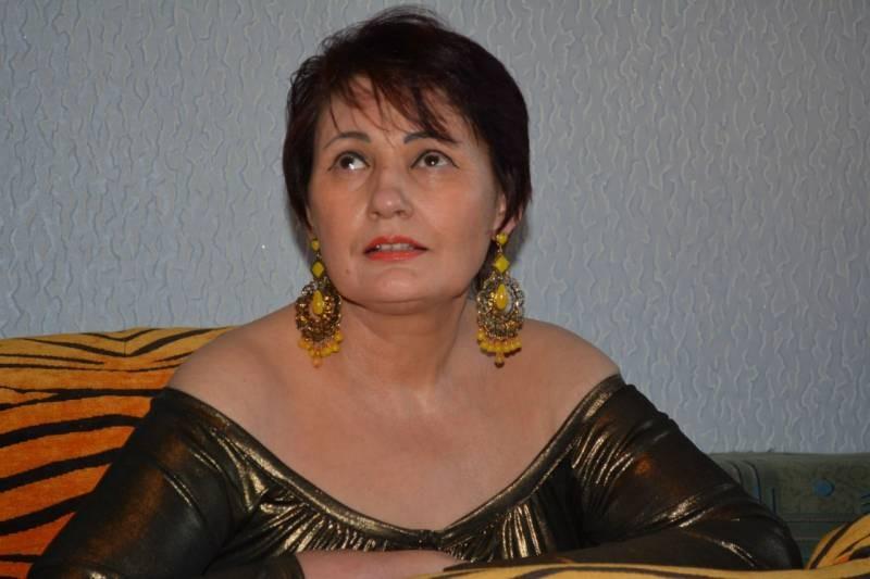 Казахская предсказательница Вера Лион опубликовала предсказания о России на 2021 год