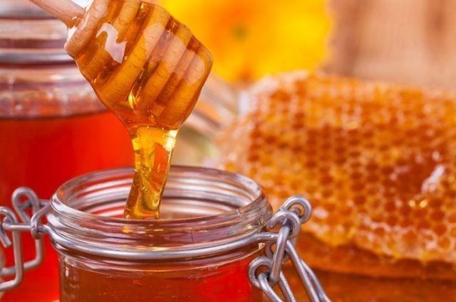 Как отмечается день Зосимы-пчельника 17 января