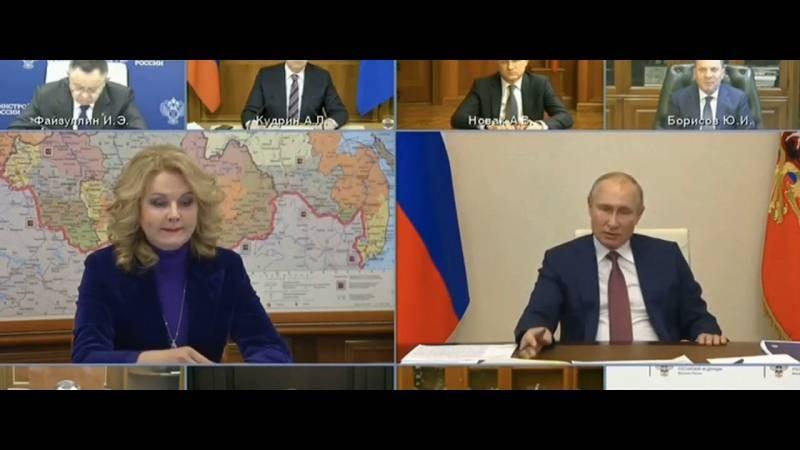 Сможет ли российская вакцина «Спутник V» удовлетворить свои и чужие потребности