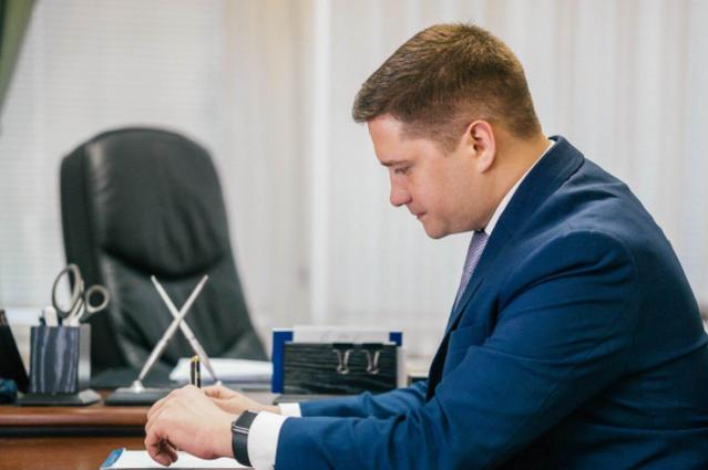 Отменят ли ОГЭ и ЕГЭ в России в 2021 году