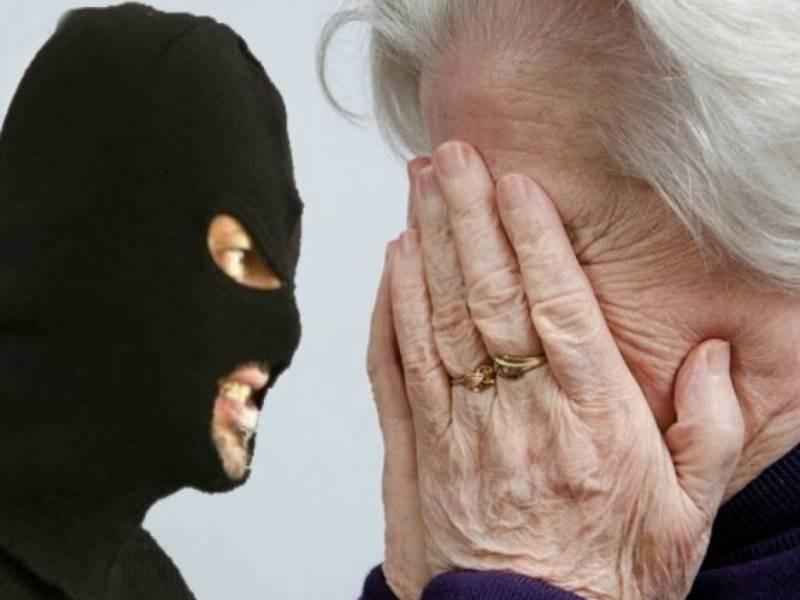 Оправдана ли блокировками российскими банками операций пенсионеров