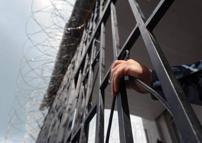 Когда в 2021 году в России будет массовая амнистия заключенных