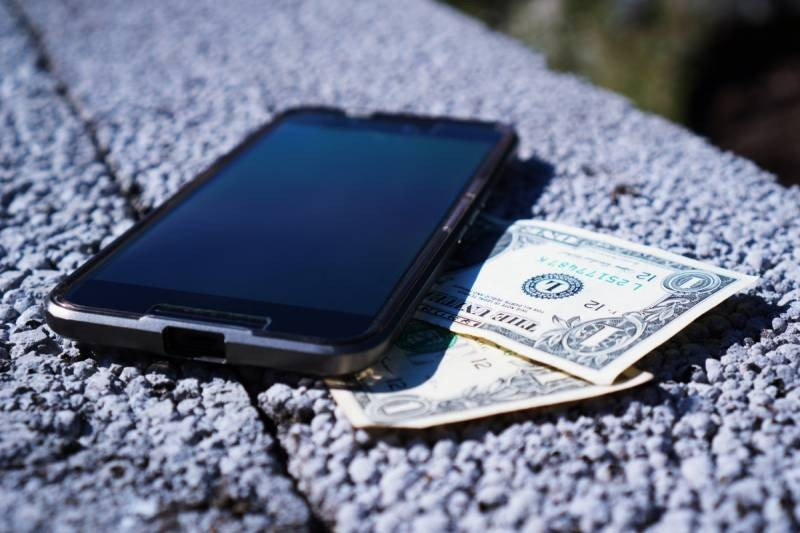 Какого числа подорожает мобильная связь в 2021 году
