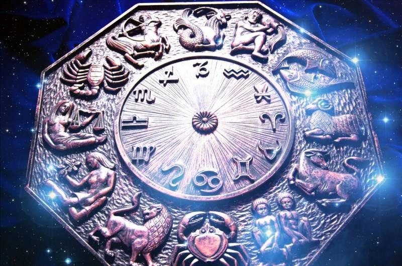 Гороскоп на 20 января 2021 года обещает, что представителей всех знаков зодиака ждет интересный день