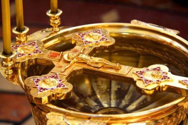 Приметы и традиции, которых придерживаются на Иоанна Крестителя 20 января 2021 года