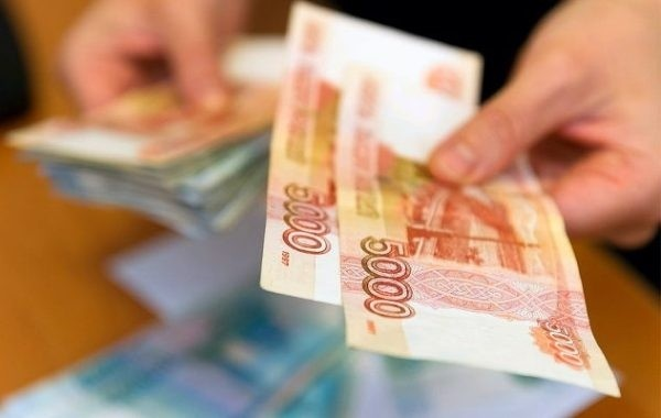 Россияне с помощью петиции пытаются добиться от государства новых детских выплат