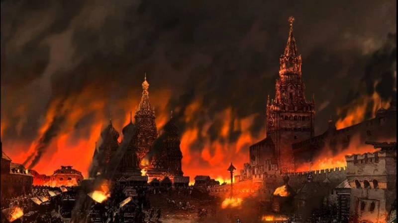 Ванга предсказала появление нового президента в России и дефолт в 2021 году