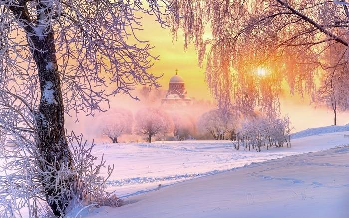 Приметы и поверья на День Емельяна зимнего 21 января 2021 года