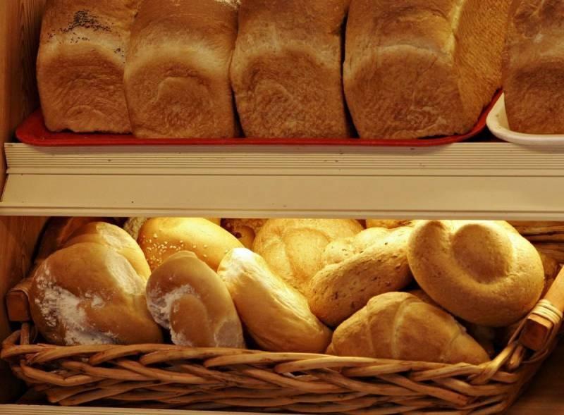 Почему из продажи исчезнут яйца, картофель, хлеб, и чем обернется запрет на торговлю в 2021 году