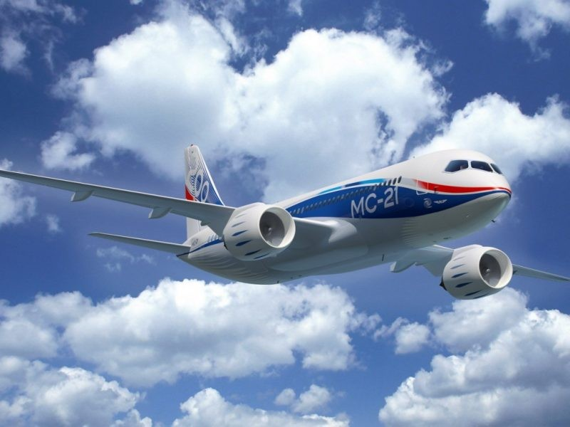 Стала известна ориентировочная дата открытия Таиланда для россиян в 2021 году