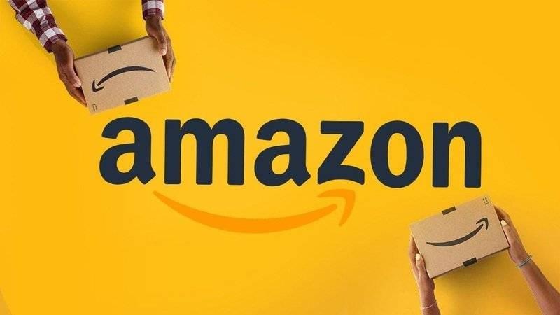 Amazon обвинили в неаргументированном завышении цен