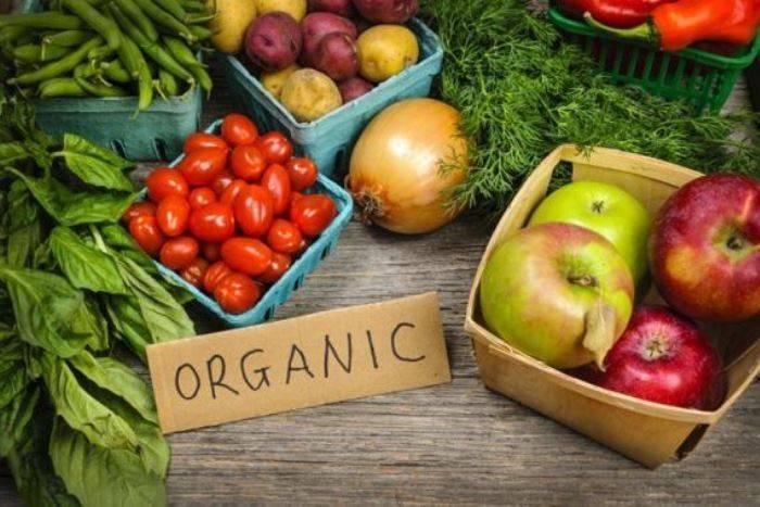 Что такое «эко-продукты» и всегда ли их заявленное качество соответствует действительности