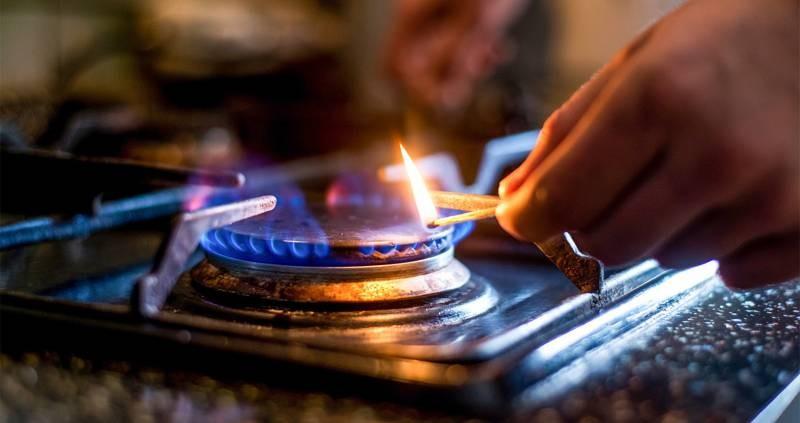 За что могут наказать собственников квартир и домов с газовыми приборами