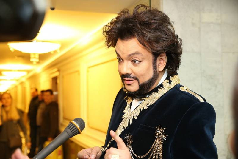 Почему 35-й день рождения певицы Ольги Бузовой оказался полон неожиданных сюрпризов