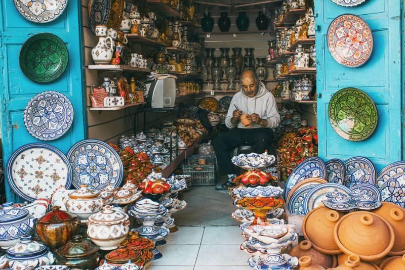 Страны, чьи оригинальные названия отличаются от привычных названий на русском языке
