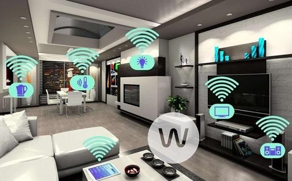 Для чего нужен «умный дом» и кому он доступен