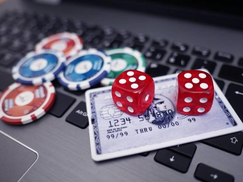 ЦБ зачищает рынок платежей, остановлена работа нелегальных онлайн-казино и букмекеров