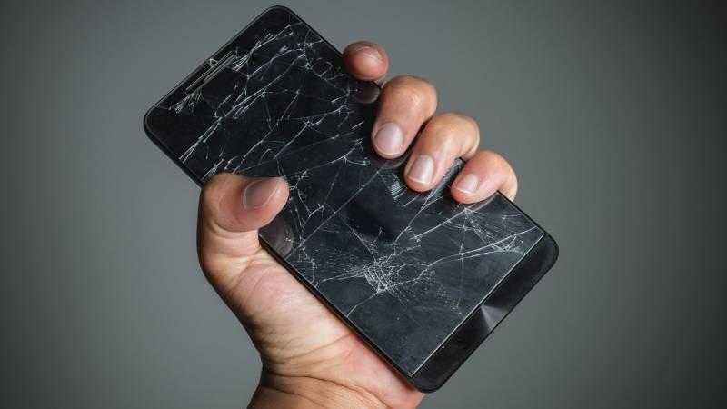 У пользователей мобильных операторов РФ возникли проблемы со связью 23 января 2021 года