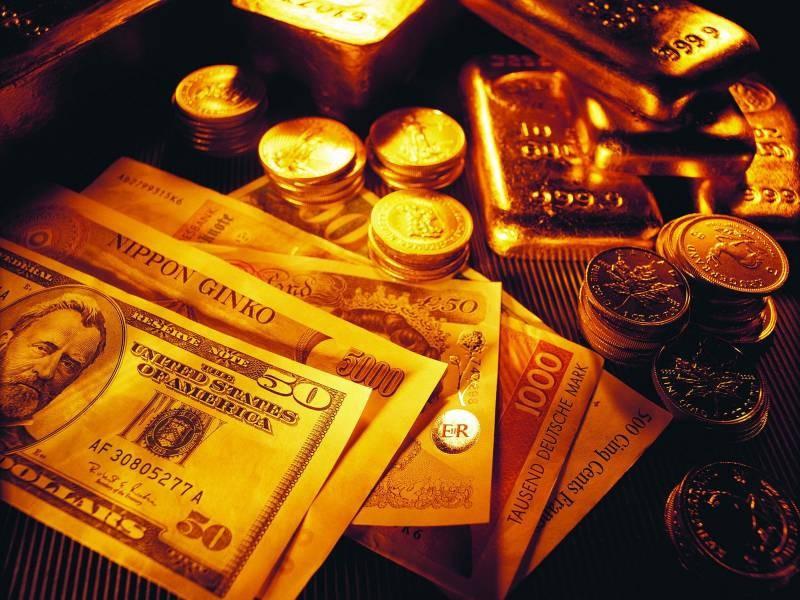 Могут ли деньги повлиять на здоровье человека