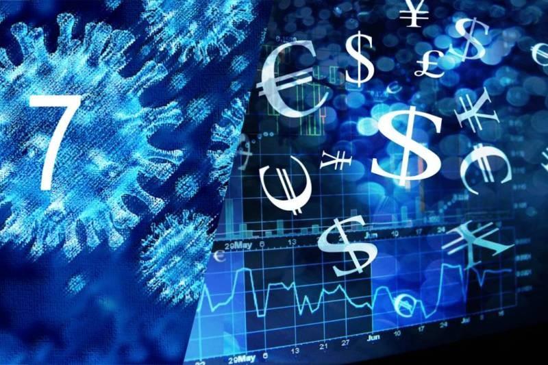 Как обогатиться на финансовом рынке за счет спекулятивной торговли