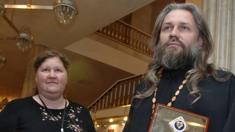 Чем закончился суд над православным священником-педофилом Николаем Стремским