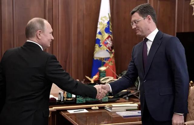 Какие новые перестановки в правительстве РФ произвел Михаил Мишустин