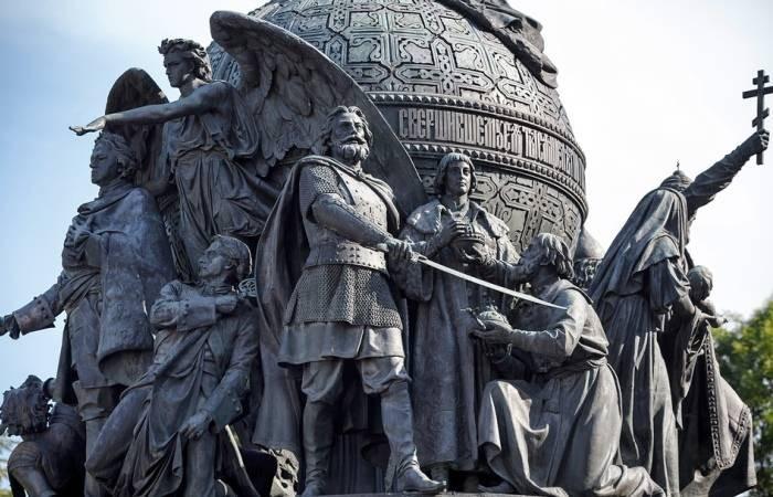 Что происходило в истории России в день 26 января