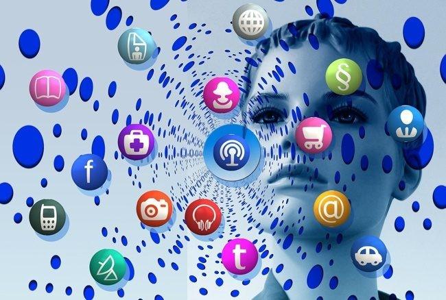 С 1 февраля 2021 года вступает в силу законопроект о запрете мата в соцсетях