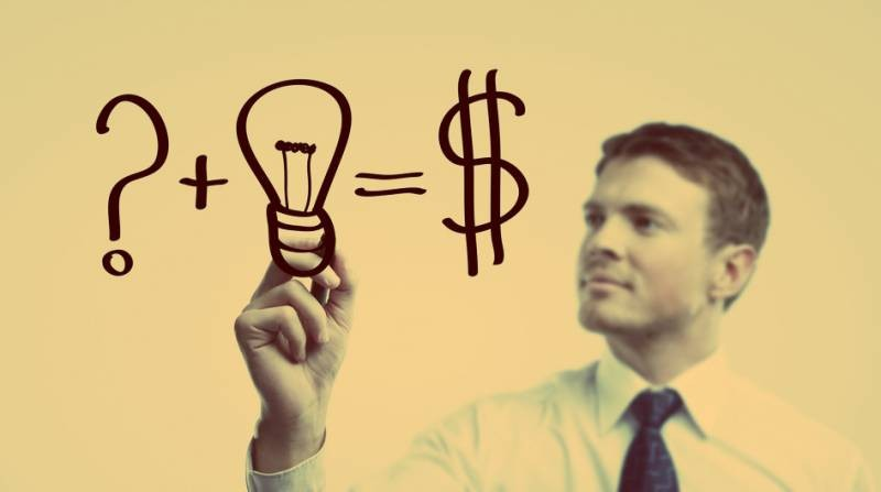 Как стартаперы подсаживаются на венчурные деньги и почему этого делать не стоит