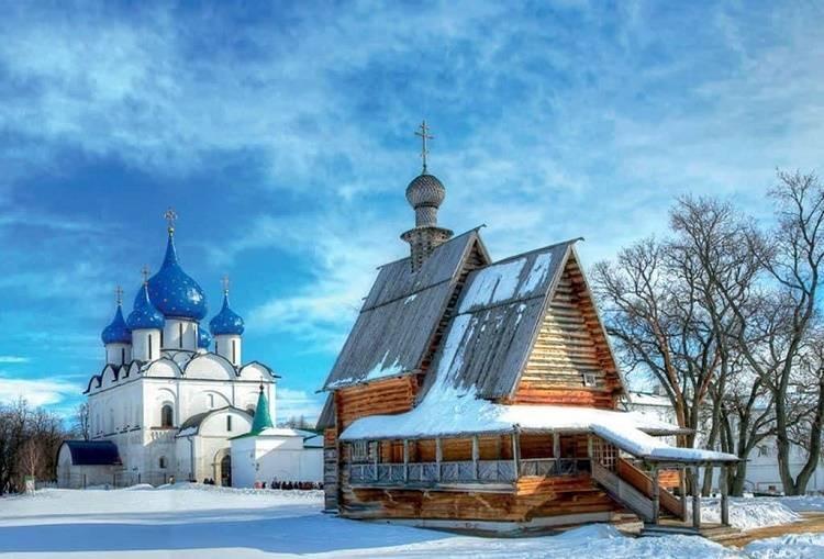 Приметы и поверья на День Нины, который отмечают 27 января 2021 года