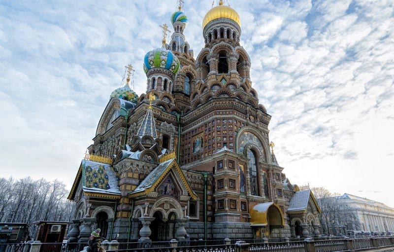Традиции и обряды на праздник в честь святой Нины, который отмечают 27 января 2021 года
