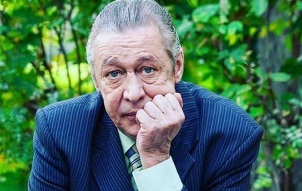 Михаил Ефремов сумел освоиться в колонии