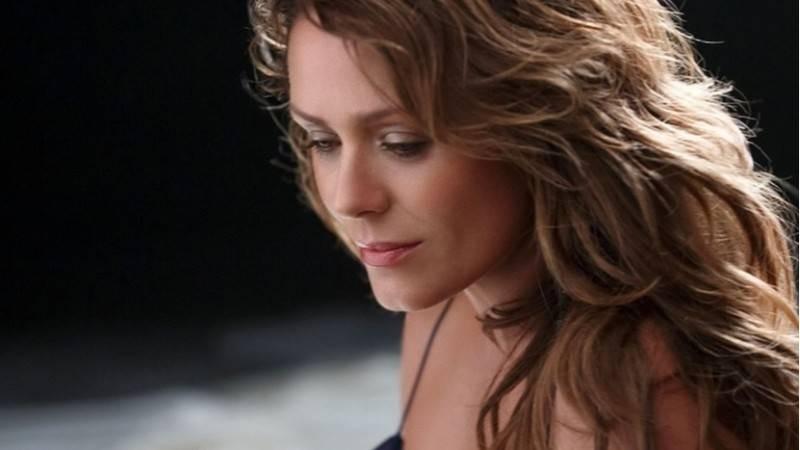 Создатели документального фильма о певице Юлии Началовой назвали настоящую причину ее смерти