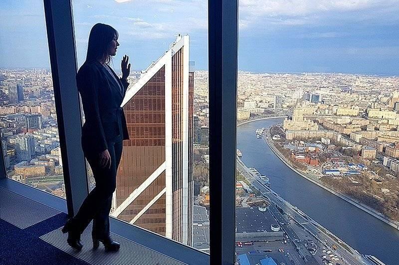 Места в Москве, которые обязательно должны посетить приезжающие сюда туристы