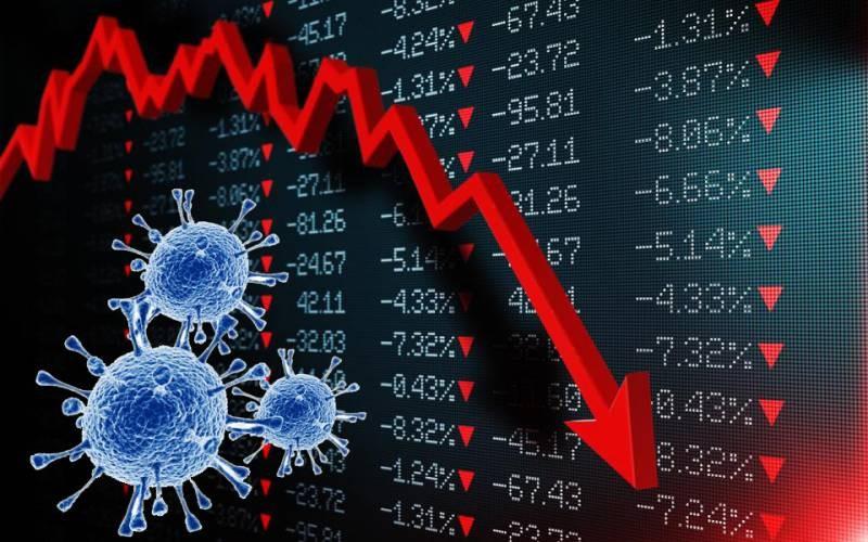 Эксперты выработали стратегии инвестиций в период пандемии