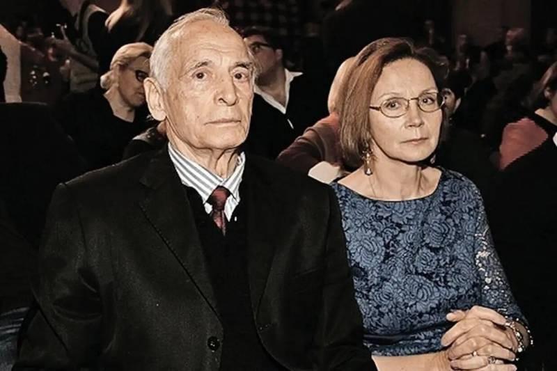 Родственники Василия Лианового сообщили, где и когда состоится прощание с актёром