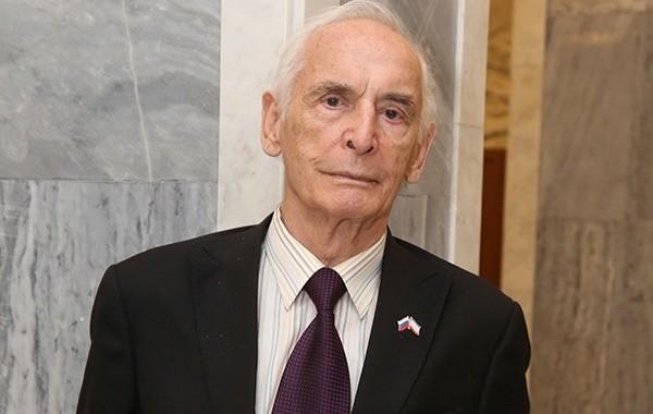 Названы дата и место похорон Василия Ланового
