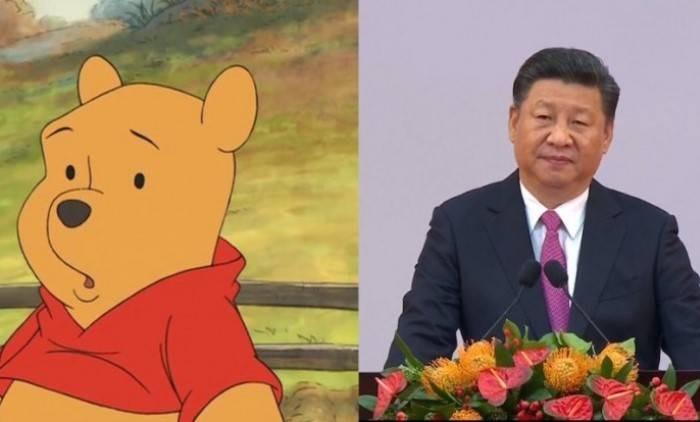 Какие нелепые запреты установлены в Китае властями