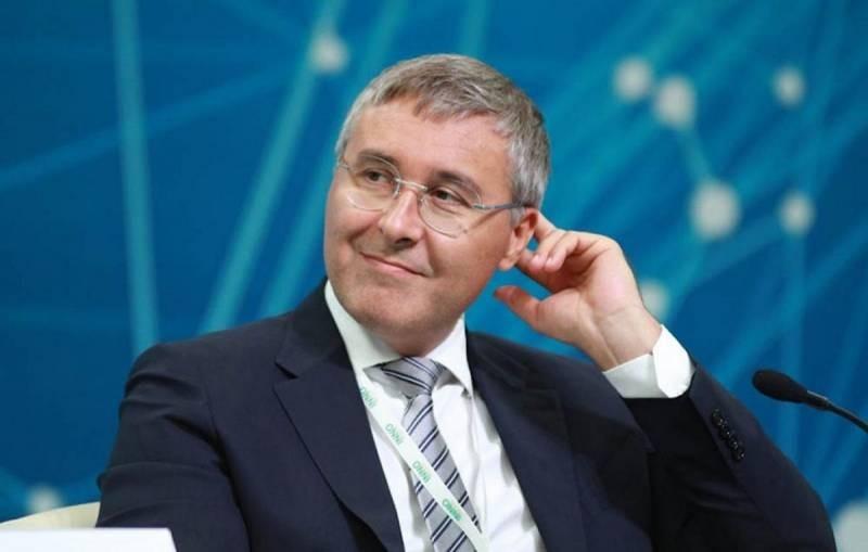 Когда в 2021 году в российских вузах возобновится очное обучение