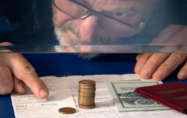 Работающим пенсионерам назвали сроки восстановления индексации