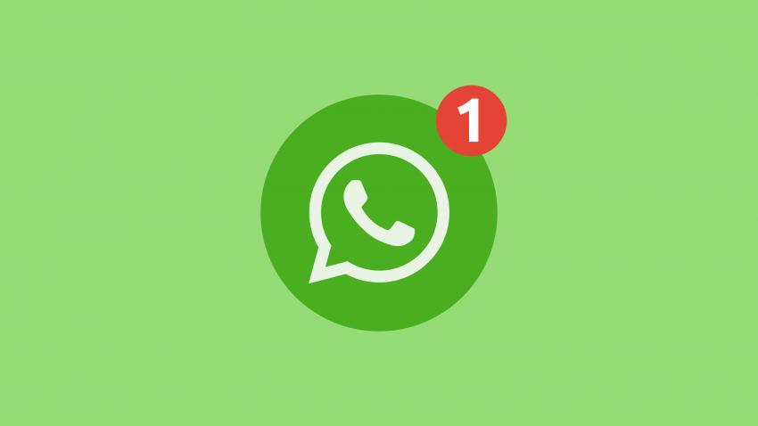 Смартфоны на старых ОС больше не будут поддерживать WhatsApp в 2021 году