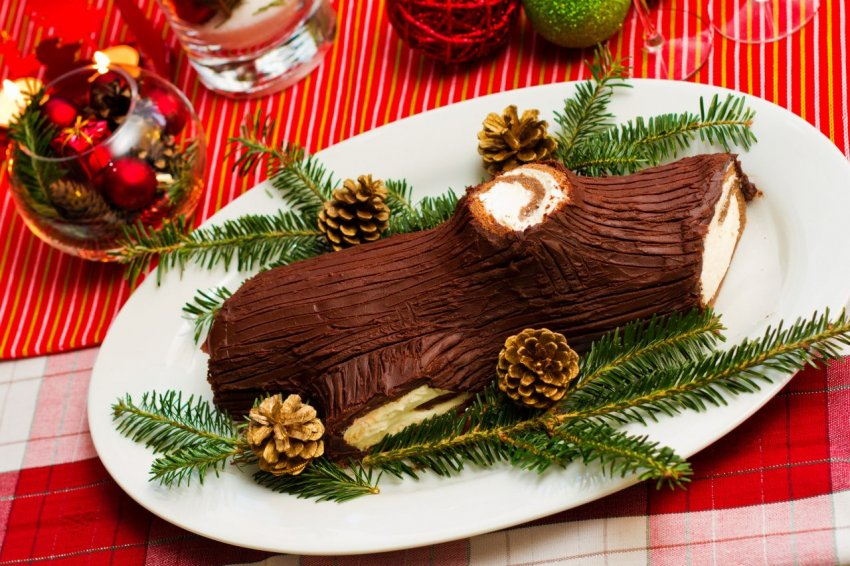 Рождественский сочельник и другие праздники, которые отмечают 6 января 2021 года