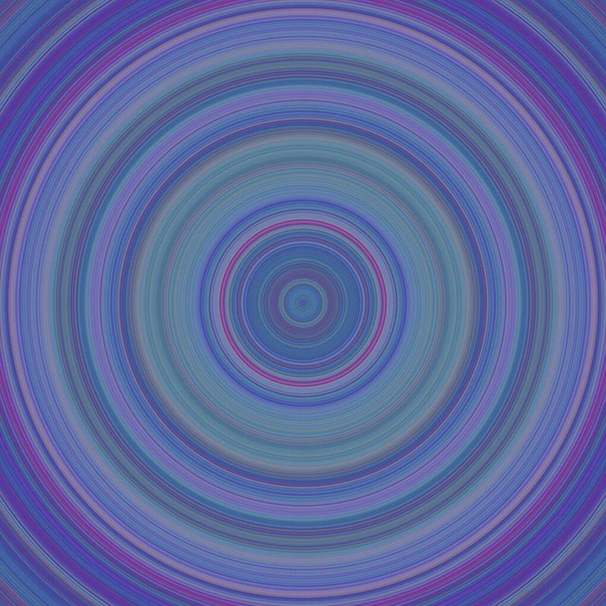 Правда и мифы о гипнозе
